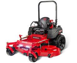 bigdog diablo mp commercial ztr zero turn mower bigdog mower co