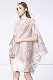 robe pas cher pour un mariage robe pour mariage cette combinaison parure de bijoux pas cher