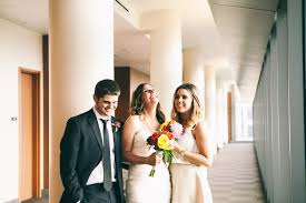 courthouse weddings courthouse weddings how to include friends family seattle