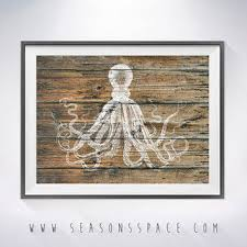 wondrous inspration nautical wall decor for nursery ideas uk