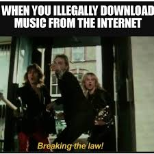 Foo Fighters Meme - can t believe the drummer from the foo fighters died vargvikernes