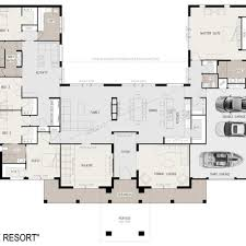 100 unique floor plans for small homes 629 best retirement