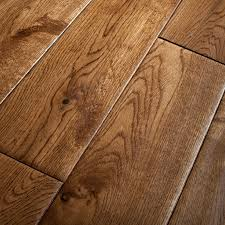 impressive cheap engineered hardwood flooring with etched floor