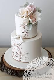 41 best new year u0027s eve cakes images on pinterest new year u0027s cake