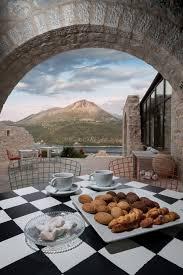 197 Best Elegant Frugality Images Petra U0026 Fos Boutique Hotel Hidden Gems Of Mani Discover Greece