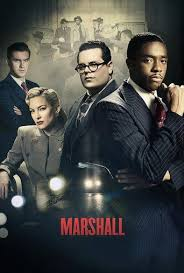 best 25 marshall movie ideas on pinterest eminem movie eminem