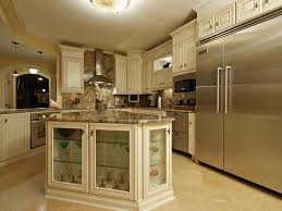 Kitchen Magnificent Built In Corner New Magnificent Beach Front Corner Penthou Vrbo