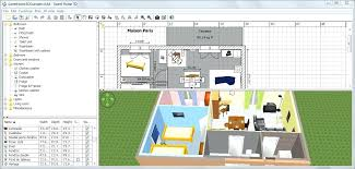 room layout design software free download home plan design software home design also with a house drawing also