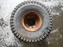 honda odyssey fl250 tires honda odyssey fl250 fl 250 rear 4 bolt tire split bin