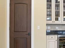 double door sizes interior door interior door installation positiveevents entry door