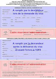 demande de carte de sejour apres mariage délai attente convocation ofii et maroc mariage franco