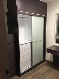 mod鑞e de chambre 41 best 室內設計 傢俱images on bathrooms homes and