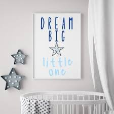 Online Shopping Home Decor South Africa Baby Archives Every Little Detail