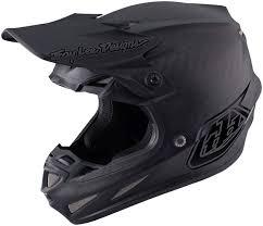 cheap motocross gear packages troy lee designs motocross helmets uk discount online sale troy