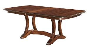 Dining Room Furniture Gallery Furniture - Wood dining room table