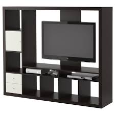 target 55 tv black friday furniture tv stand white canada samsung 55 inch tv stand