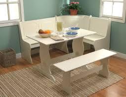 White Furniture Company Dining Room Set White Furniture Company Dining Room Table Home Design Ideas