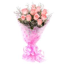 fresh flower delivery send gifts to delhi online