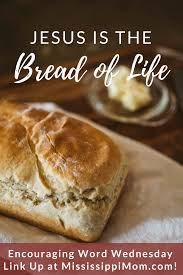 what does the word cuisine encouraging word wednesday the bread of mississippimom com