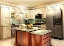 Compare Kitchen Cabinet Brands Kitchen Cabinets Brands Comparison Kitchen Cabinet Brands At