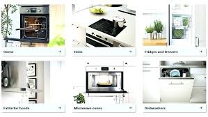 Ikea Home Planner Ikea Home Planner Tools Bedroom Planner Medium Size Of House