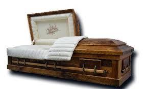 cremation caskets parise merchandise selections cremation caskets parise fami