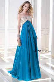 ingenious glamour closet prom dresses roselawnlutheran