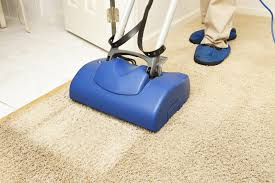 water damaged carpet flooded carpet carpet cleaning