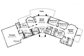 southwestern house plans free southwest style house plans house style ideas