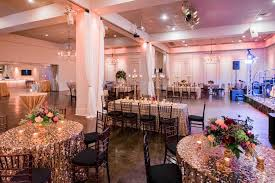 wedding venues in new orleans the cannery