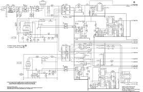 panasonic sa ht930 wiring diagram sa u2022 sharedw org
