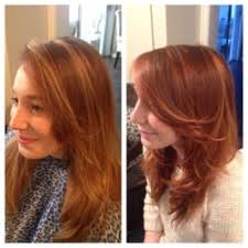 golden apricot hair color lori vassiliades hair salons 24955 pacific coast hwy malibu