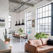 industrial modern design best modern industrial ideas on house decor furniture plans style