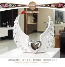 wedding gift decoration the wedding gift decoration home decoration bridal wedding room