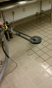 fabulous cleaning tip how to clean grout along for dont you