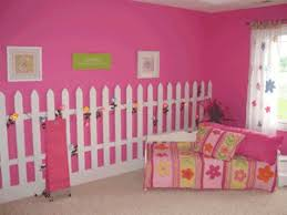 home design girls bedroom paint ideas wildzest for 93 amusing