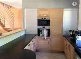 cuisine domactis votre cuisine sur mesure montée par des pros
