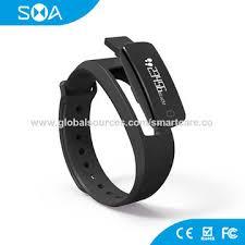 activity bracelet images China sports activity tracker smart bracelet usb charging fitness jpg