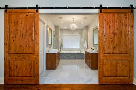 Worst Home Design Trends 10 Interior Design Trends That Are On Their Way Out Of Style