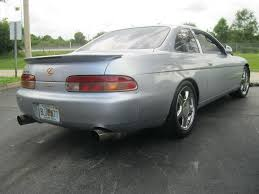lexus sc300 price fl 1995 lexus sc300 2jz gte single turbo 5 speed swap clublexus