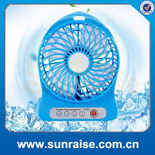Ductless Bathroom Fan With Light by Ductless Exhaust Fan Bathroom Ductless Exhaust Fan Bathroom