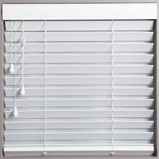 Motorised Vertical Blinds New Zealand Blinds Aluminium Blinds Ven Lu Ree Blind Services