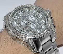 diamond rolex diamond rolex andino jewellery