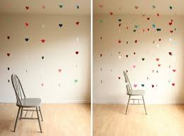 Valentine S Day Decoration Ideas To Make by Roundup 17 Diy Valentine U0027s Day Decor Ideas Curbly