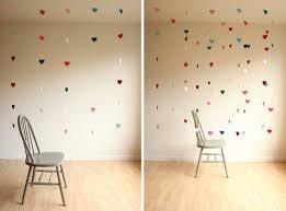 valentines day decor roundup 17 diy s day decor ideas curbly