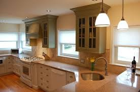 Corner Sink Kitchen Cabinet Small Corner Sink Kitchen Cabinets Design Kitchen Design Ideas