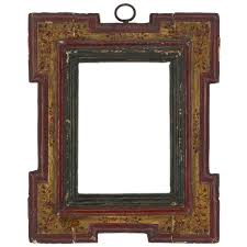 17th century picture frames 17 for sale at 1stdibs