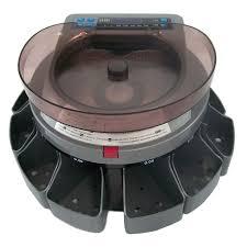 bmc cs200 coin counter and sorter airgead ie