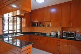 kitchen kitchen cabinet design for best kitchen cupboards