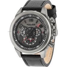 watches price list in dubai watches s brand watches shop com